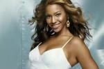Beyonce Giselle Knowles (haveuheard.net)