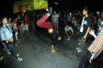 FOTO TAHUN BARU 2014 : Breakdance