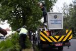 LEBARAN 2016 : 7 Lokasi Rawan Kecelakaan, Satlantas Boyolali Minta Penambahan Rambu-Rambu