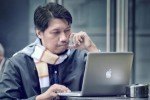 Dokter spesialis kandungan dan kebidanan RS dr. Moewardi Solo Eric Edwin (JIBI/Solopos/Istimewa)