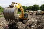 PENGELOLAAN SAMPAH SOLO : Pembangunan PLT Sampah Terkendala Lahan