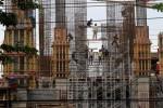 Agar Mei 1998 Tak Terulang, Ketimpangan Sosial di Indonesia Harus Diakhiri