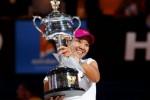AUSTRALIAN OPEN 2014 : Berikut Daftar Juara dari Tahun ke Tahun