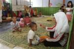 Peran Kelompok Bina Keluarga Balita Ditingkatkan