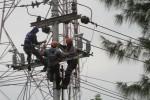 PLN Jateng-DIY Benahi Listrik Sritex Selama Libur Lebaran 2017