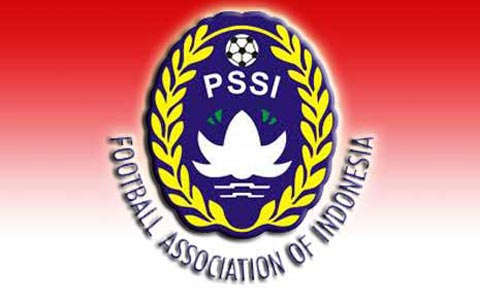 PSSI.
