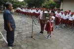 Sekolah di Gunungkidul Siap Ajarkan Lagu Indonesia Raya Tiga Stanza