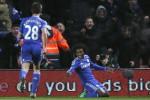 SOUTHAMPTON VS CHELSEA : The Blues Bungkam Soton 3-0
