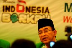 PPP DIY Masih Akui Hasil Muktamah Bandung