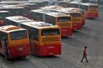 Ini Daftar Kota dengan Transportasi Umum Tak Ramah Perempuan, Jakarta Urutan ke-5