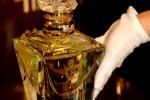 KISAH UNIK : Inilah 3 Parfum Termahal di Dunia