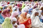 AMALAN UJIAN NASIONAL : Ternyata, Amalan Islami ini Sangat Dianjurkan bagi Siswa-Siswi Jelang UN