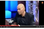 Deddy Corbuzier (Youtube)
