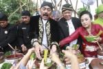 RAPERDA MIRAS SOLO : Wali Kota Rudy Segera Serahkan Perda