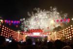 TAHUKAH ANDA? : Inilah Sejarah Perayaan Tahun Baru di Dunia