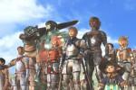 Final Fantasy XI, salah satu seri FF di platform PC Online (g4tv.com)-1