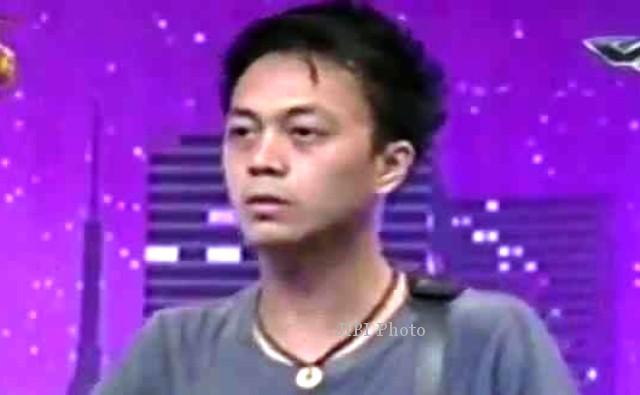 Gio Indonesian Idol 2014 (Youtube.com)