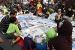 Survei Nielsen Ungkap Pangsa Pasar Koran Masih Prospektif