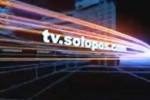 Ilustrasi Lintas Kota Solopos TV (Tv.solopos.com)