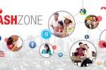 Telkomsel Luncurkan Mobile Wifi Seamless