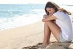 Ilustrasi depresi (magforwomen.com)