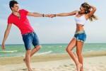 Ilustrasi pasangan kekasih (Magforwomen.com)-1
