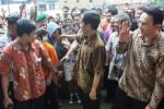 """PEMILU 2014 : Gubernur Bali Sarankan Caleg Tiru """"Blusukan"""""""