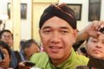 GITA WIRJAWAN MUNDUR : Ini Dia Alasan Mundur Gita di Surat kepada SBY