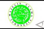 Logo Majelis Ulama Indonesia (JIBI_Solopos_Antara)