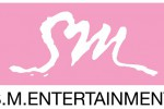 K-POP : S.M. Entertainment Akuisisi Key East dan FNC Add Culture