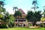 Lorin Bisiness Resort and Spa (loeinhotel.com)