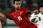 TIMNAS U-19 VS PRAPON JATENG : Maldini Palli Bawa Garuda Jaya Memimpin 1-0