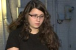KISAH MISTERI : Perempuan 19 Tahun Mengaku Habisi 22 Pria