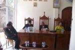 Istana Sukoharjo Surakarta Hadiningrat Didirikan, Kardi Klaim Sebagai PB X Ke-2