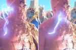 KONTROVERSI VIDEO KATY PERRY : Lafal Allah di Video Katy Perry Akhirnya Dihapus