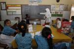 PENDIDIKAN KARANGANYAR : DPRD Desak Jabatan Kepala Sekolah Diisi