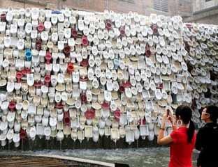 Taman 10.000 Toilet di China 1 (dailymail.com)