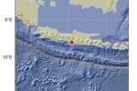 GEMPA BANTUL : Gempa 3,6 SR, Warga Bantul Berhamburan