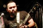 BAND INDIE LABEL : Vega Antares Lestarikan Semangat Indie Label