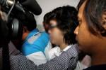 LAKA MAUT TOL JAGORAWI : Dul Divonis Bebas, Ini Alasan Hakim