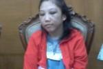 Erwiana Sulistyaningsih (JIBI/Solopos/Ika Yuniati)