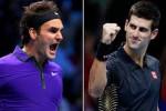 DUBAI TENNIS CHAMPIONSHIPS : Federer Bertemu Djokovic di Semifinal