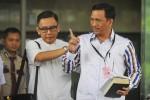 KONGRES PARTAI DEMOKRAT : Pasek: Ada yang Dorong-Dorong SBY Jadi Ketua Umum