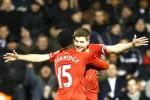 JELANG ARSENAL VS LIVERPOOL : The Reds Optimistis, Konsentrasi The Gunners Terpecah