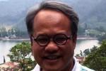 GAGASAN : Empat Pilar dalam Implementasi