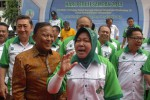 ASURANSI KORBAN AIRASIA : Walikota Risma Minta Unair Surabaya Dampingi Keluarga