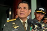 NETRALIS TNI : Kasad: Tidak akan Ada Pengusutan Masalah Babinsa Lagi