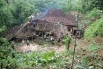 KEMISKINAN GUNUNGKIDUL : Mendata PMKS, Perangkat Desa Dibayar Rp400 Ribu