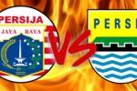 ISC A 2016 : Persija Vs Persib Digelar di Solo, Viking Tak Boleh Nonton
