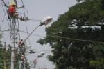 Ilustrasi listrik (Dok/JIBI/Solopos)